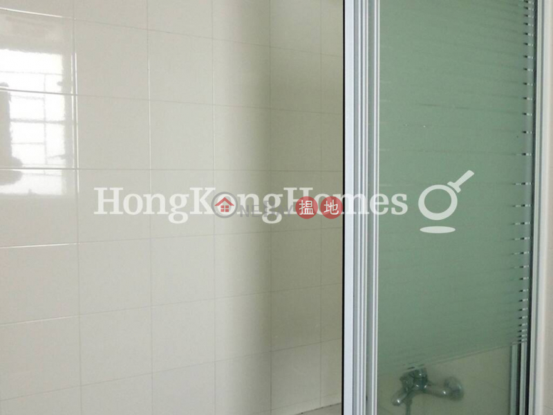 3 Bedroom Family Unit for Rent at Country Apartments | 15-23 Stanley Village Road | Southern District | Hong Kong, Rental, HK$ 65,000/ month