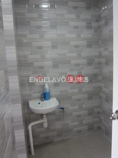 HK$ 24,800/ month Sungib Industrial Centre, Southern District Studio Flat for Rent in Wong Chuk Hang