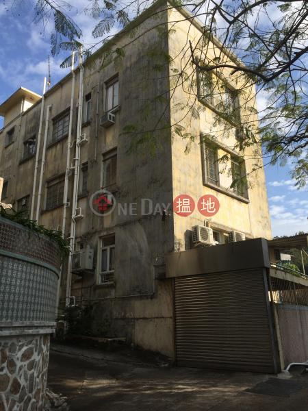 13 Chung Shan Terrace (13 Chung Shan Terrace) Lai Chi Kok 搵地(OneDay)(1)