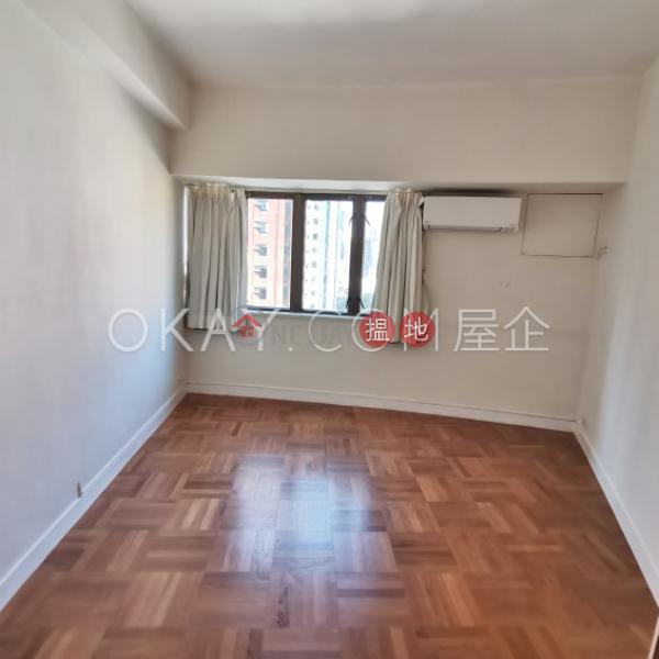 竹林苑-低層住宅 出租樓盤HK$ 47,000/ 月