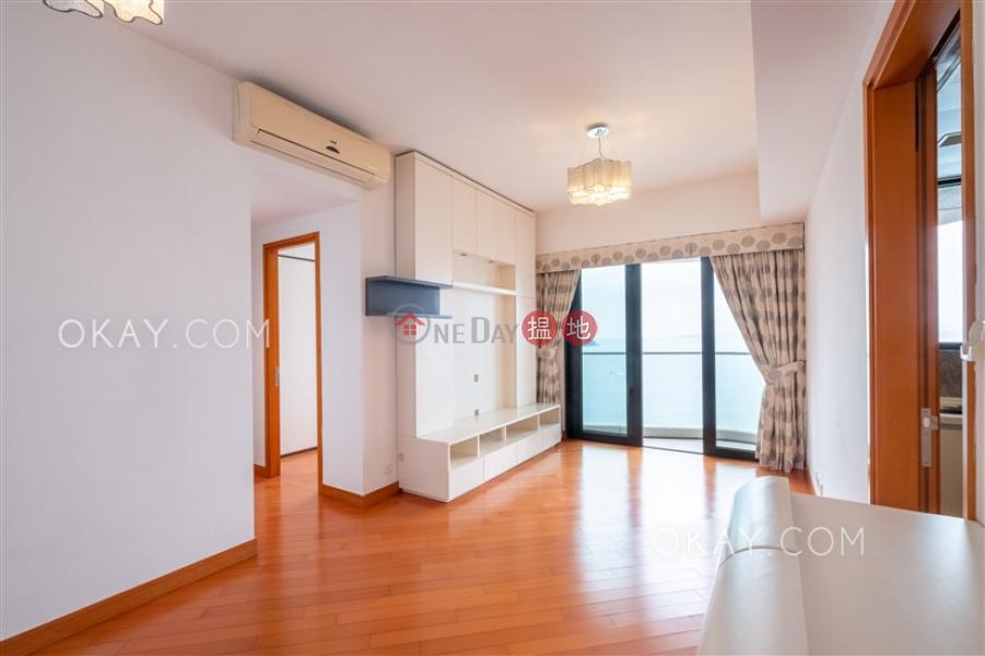 香港搵樓|租樓|二手盤|買樓| 搵地 | 住宅|出租樓盤2房1廁,海景,星級會所,露台《貝沙灣6期出租單位》