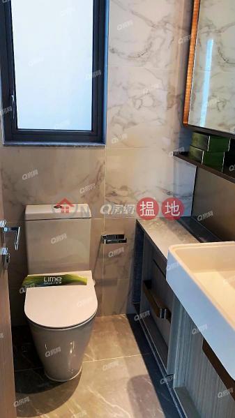形薈2座|中層-住宅出租樓盤|HK$ 26,000/ 月