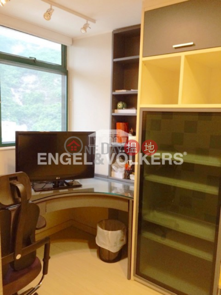 3 Bedroom Family Flat for Sale in Repulse Bay, 33 South Bay Close | Southern District, Hong Kong Sales | HK$ 60M