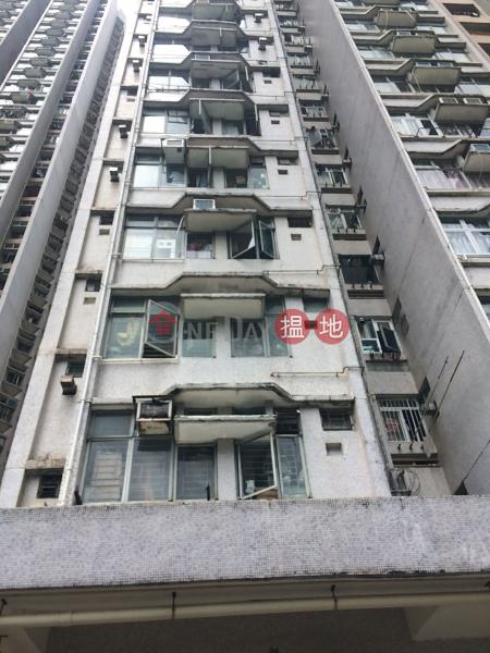 Tak Shing House (Block 7) Tak Tin Court (Tak Shing House (Block 7) Tak Tin Court) Lam Tin|搵地(OneDay)(3)
