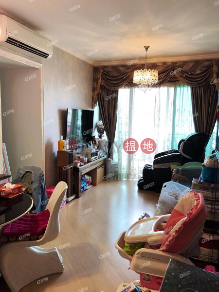 HK$ 25,000/ month | One Regent Place Block 1 | Yuen Long One Regent Place Block 1 | 3 bedroom Low Floor Flat for Rent