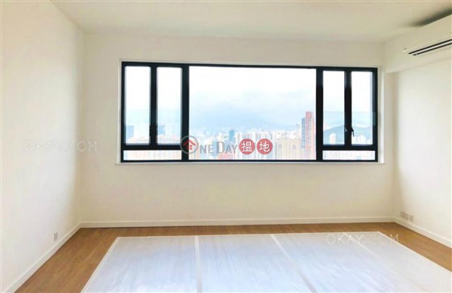 名門1-2座中層|住宅|出售樓盤|HK$ 4,380萬