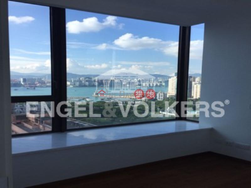 銅鑼灣4房豪宅筍盤出售|住宅單位33銅鑼灣道 | 灣仔區-香港出售-HK$ 8,300萬