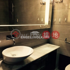 3 Bedroom Family Flat for Sale in Ho Man Tin|Celestial Heights Phase 1(Celestial Heights Phase 1)Sales Listings (EVHK32499)_0