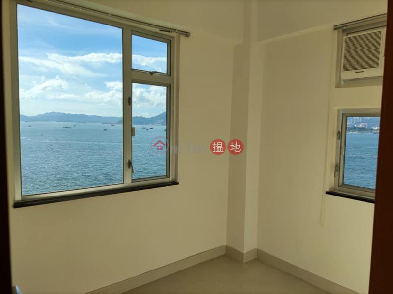 澤安閣|高層-住宅出租樓盤HK$ 19,000/ 月