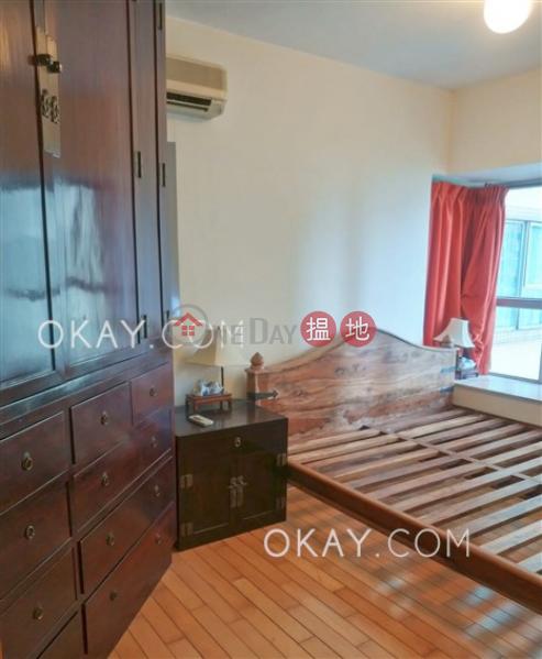 香港搵樓|租樓|二手盤|買樓| 搵地 | 住宅出租樓盤-3房2廁,實用率高,星級會所《漾日居1期2座出租單位》