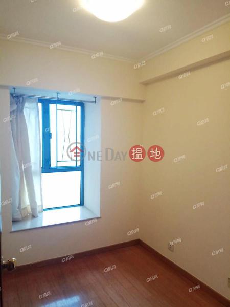 HK$ 28,000/ month, Tower 6 Island Resort Chai Wan District | Tower 6 Island Resort | 3 bedroom Mid Floor Flat for Rent