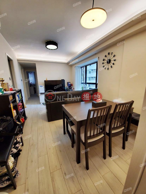 Wilton Place | 3 bedroom Flat for Sale|Western DistrictWilton Place(Wilton Place)Sales Listings (XGGD699200144)_0