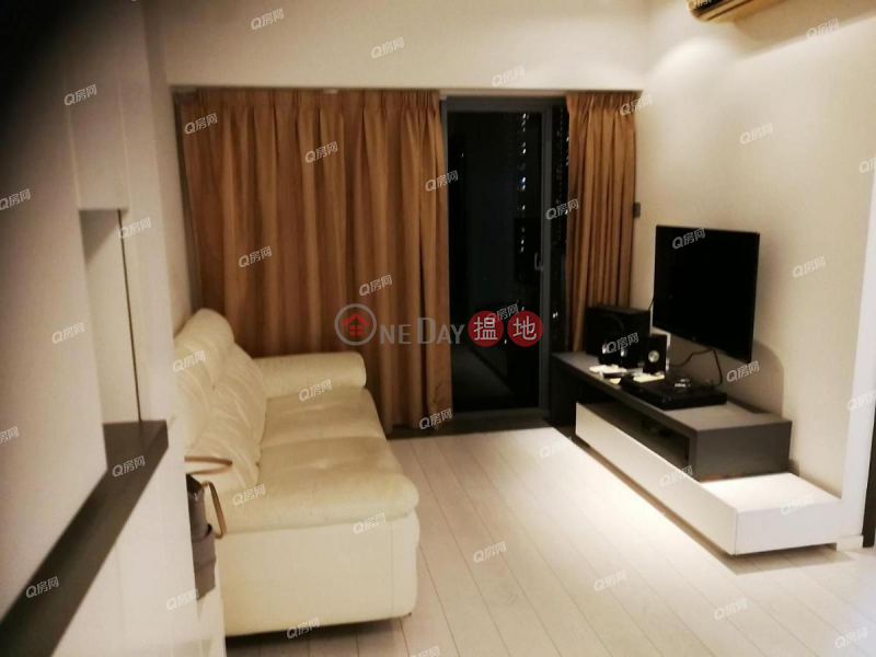 HK$ 11.5M, Tower 6 Grand Promenade Eastern District | Tower 6 Grand Promenade | 2 bedroom Low Floor Flat for Sale