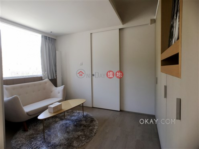 Stylish 3 bedroom with parking | Rental, 2 Alnwick Road | Kowloon City, Hong Kong | Rental | HK$ 45,000/ month