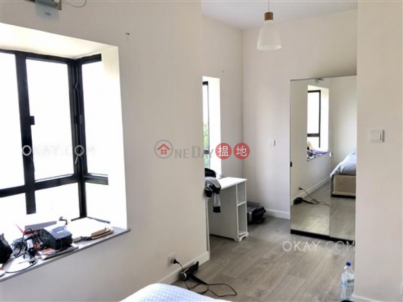 Efficient 3 bedroom with sea views & terrace | Rental | Discovery Bay, Phase 4 Peninsula Vl Caperidge, 14 Caperidge Drive 愉景灣 4期 蘅峰蘅欣徑 蘅欣徑14號 Rental Listings