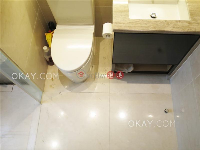 Popular 1 bedroom with balcony | For Sale, 163-179 Shau Kei Wan Road | Eastern District | Hong Kong, Sales HK$ 9.8M