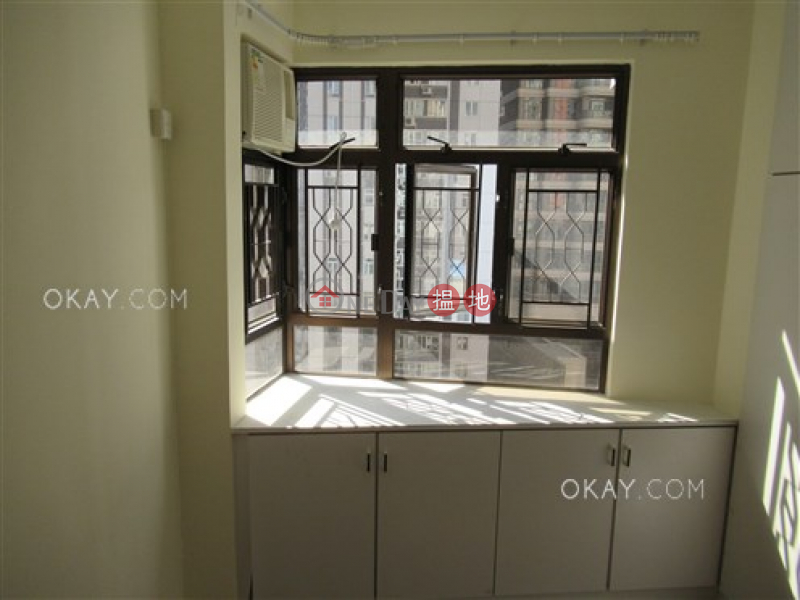 Property Search Hong Kong | OneDay | Residential | Rental Listings Elegant 3 bedroom in Mid-levels West | Rental