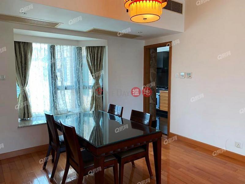 HK$ 48M   The Leighton Hill Block2-9, Wan Chai District   The Leighton Hill Block2-9   3 bedroom Mid Floor Flat for Sale