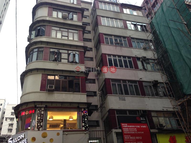 通菜街123號 (123 Tung Choi Street ) 旺角|搵地(OneDay)(3)