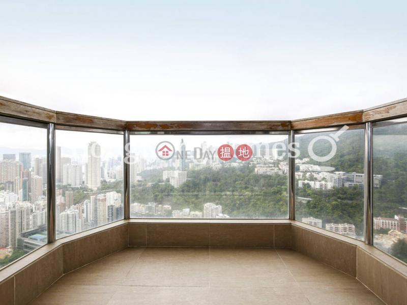 蔚豪苑三房兩廳單位出租-8A-8B黃泥涌峽道   灣仔區香港 出租 HK$ 88,000/ 月