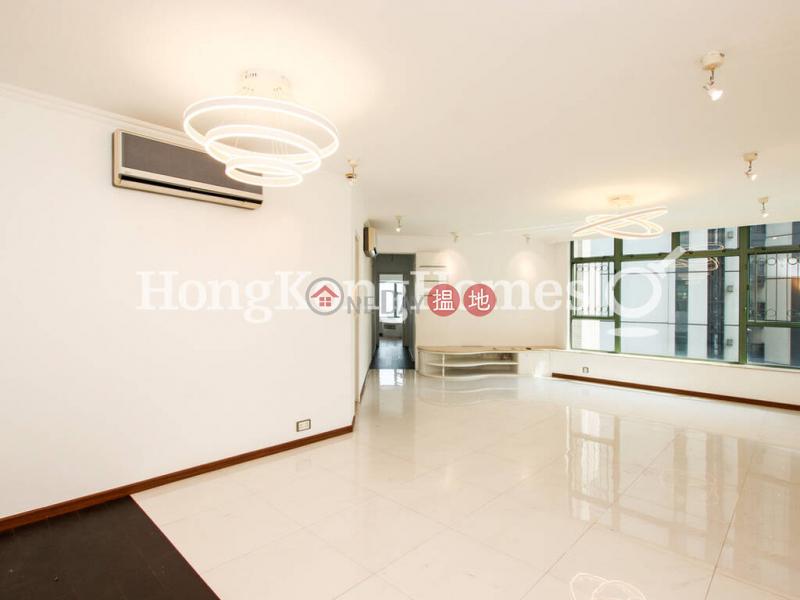 雍景臺三房兩廳單位出售 70羅便臣道   西區 香港出售HK$ 3,300萬