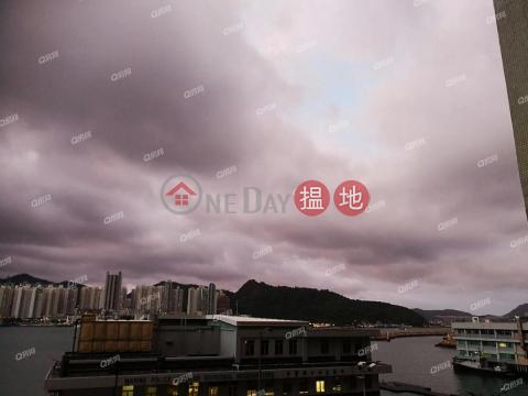實用靚則,開揚遠景《逸華閣 (8座)買賣盤》|逸華閣 (8座)(Block 8 Yat Wah Mansion Sites B Lei King Wan)出售樓盤 (QFANG-S96759)_0
