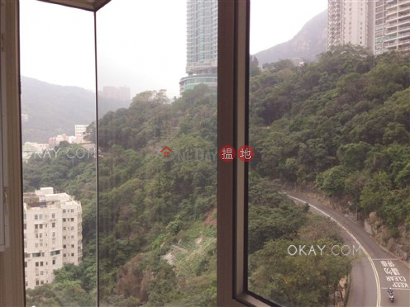 Property Search Hong Kong   OneDay   Residential, Sales Listings Intimate 2 bedroom on high floor   For Sale