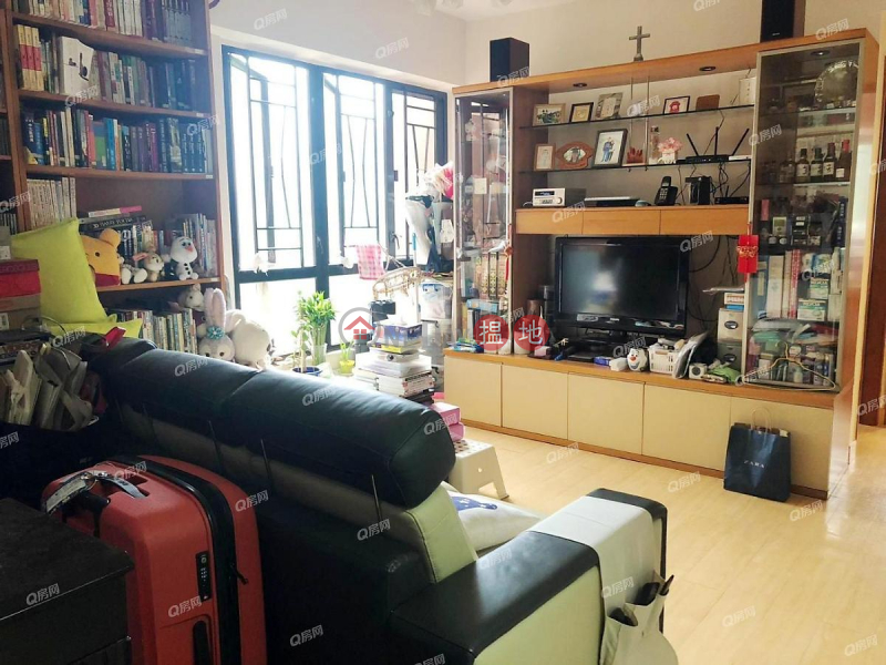 Property Search Hong Kong | OneDay | Residential, Sales Listings Serene Court | 2 bedroom High Floor Flat for Sale