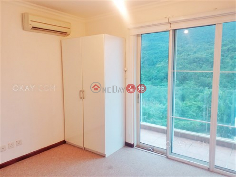 Property Search Hong Kong | OneDay | Residential | Sales Listings, Nicely kept house on high floor with rooftop & balcony | For Sale