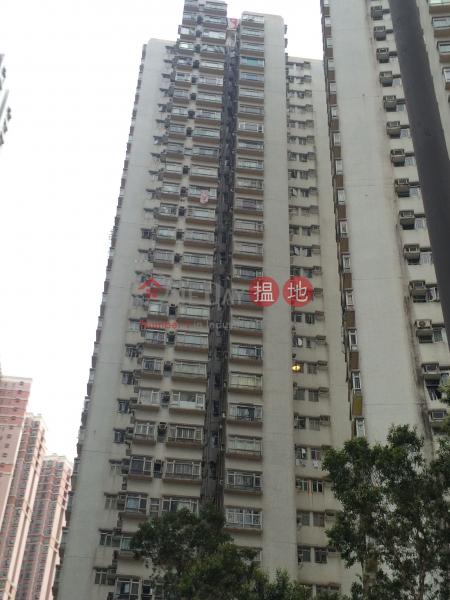 荃景花園6座 (Tsuen King Garden Block 6) 荃灣西|搵地(OneDay)(1)