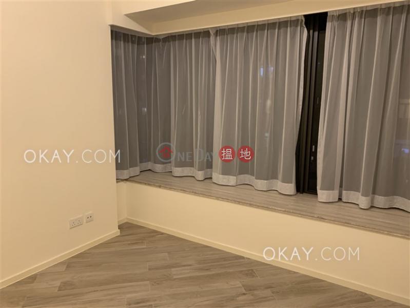 Tasteful 1 bedroom with balcony   Rental, Fleur Pavilia Tower 3 柏蔚山 3座 Rental Listings   Eastern District (OKAY-R366016)