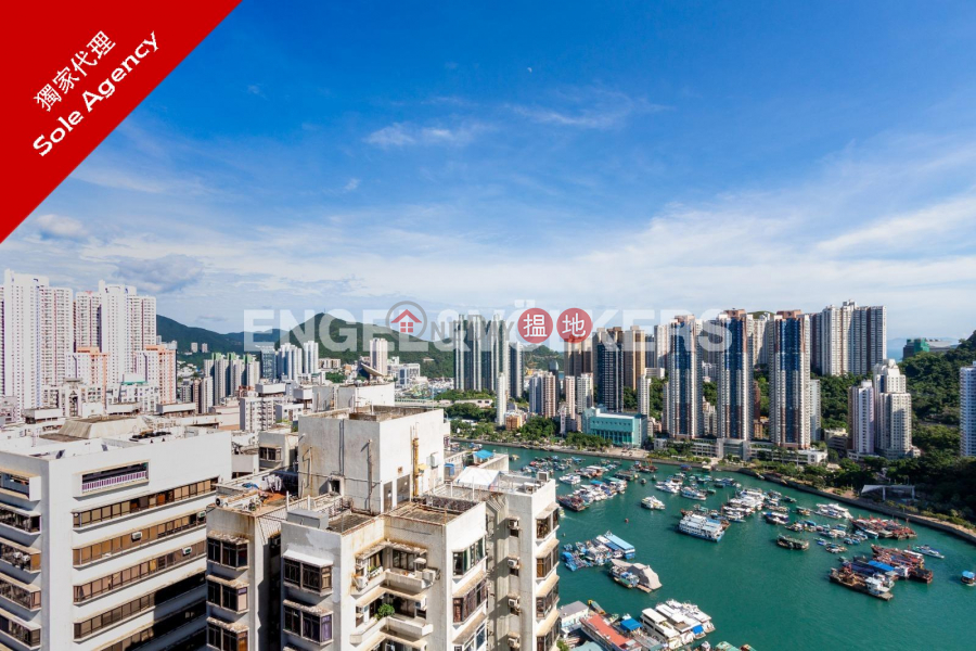Jadewater Please Select Residential, Sales Listings HK$ 9.7M