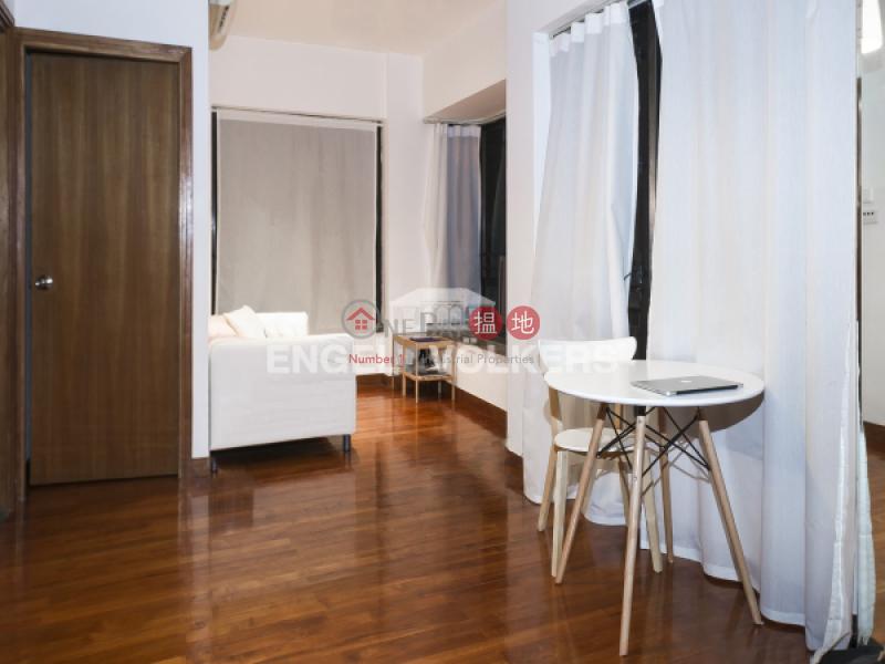 蔚晴軒 請選擇-住宅-出售樓盤 HK$ 835萬