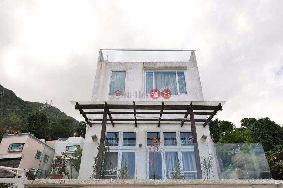Elite Garden | Whole Building | Residential | Sales Listings, HK$ 48M