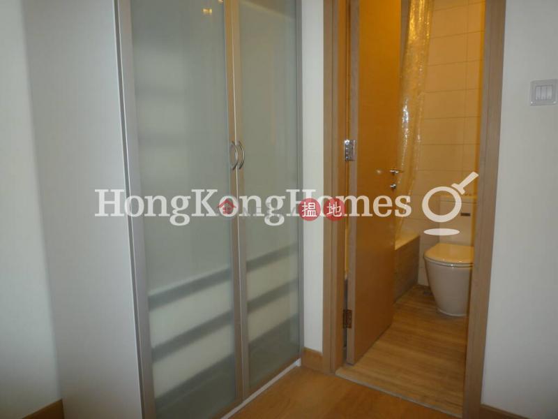 香港搵樓|租樓|二手盤|買樓| 搵地 | 住宅-出售樓盤縉城峰1座一房單位出售