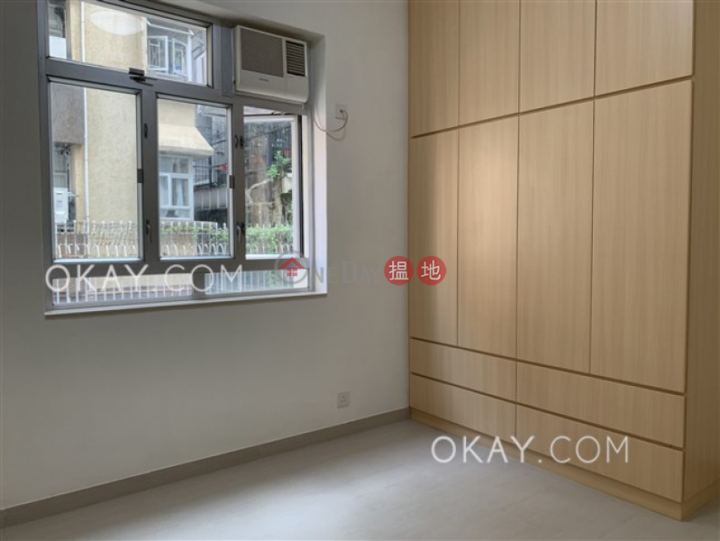 15-16 Li Kwan Avenue, Low Residential Rental Listings | HK$ 35,000/ month