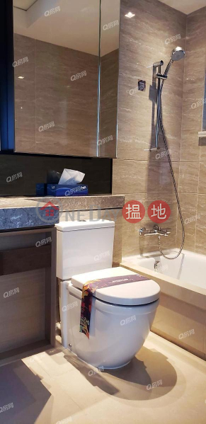 Property Search Hong Kong | OneDay | Residential Rental Listings | Park Circle | 2 bedroom Mid Floor Flat for Rent