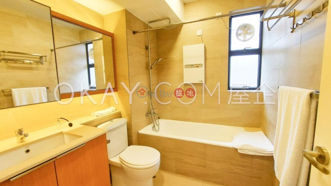 錦園大廈中層-住宅-出租樓盤|HK$ 85,000/ 月