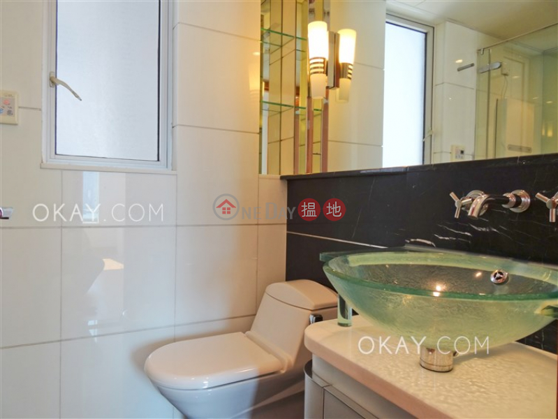 The Harbourside Tower 1, Low | Residential Rental Listings HK$ 48,000/ month