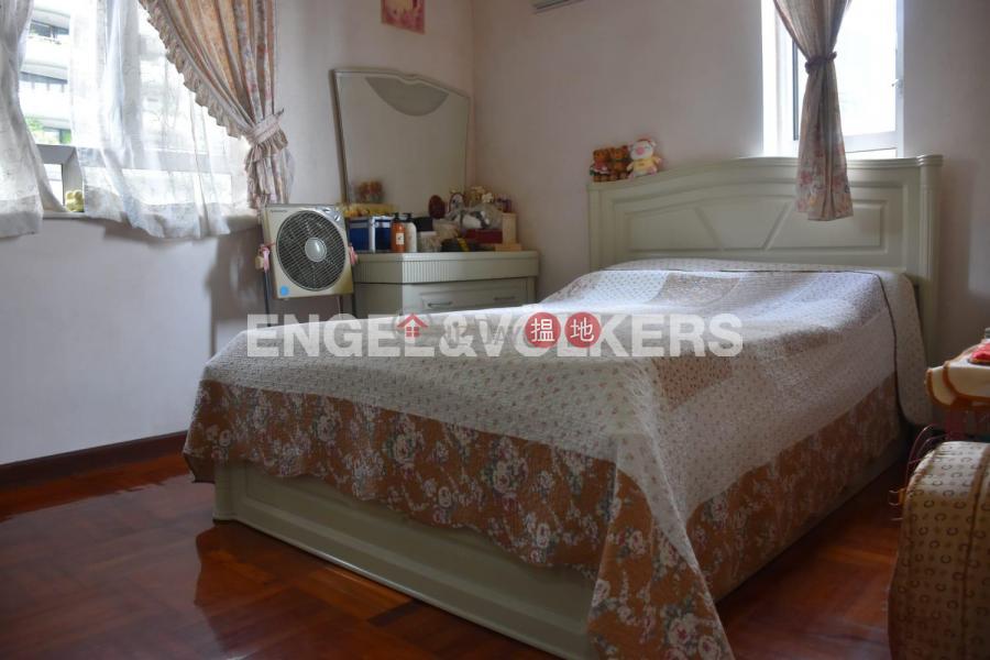薄扶林三房兩廳筍盤出售 住宅單位 恆琪園(Four Winds)出售樓盤 (EVHK84896)