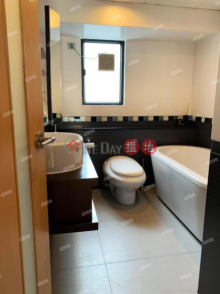 The Royal Court Low Residential, Rental Listings HK$ 46,000/ month