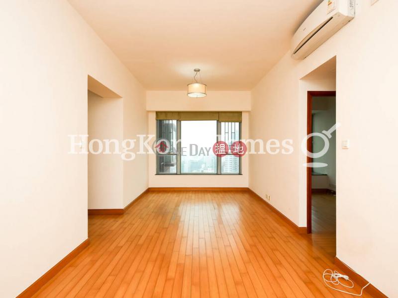 3 Bedroom Family Unit at 2 Park Road   For Sale, 2 Park Road   Western District Hong Kong   Sales   HK$ 25M