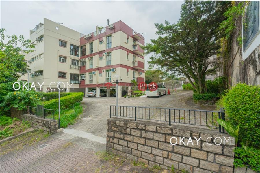 Cooper Villa Low, Residential Sales Listings, HK$ 40M