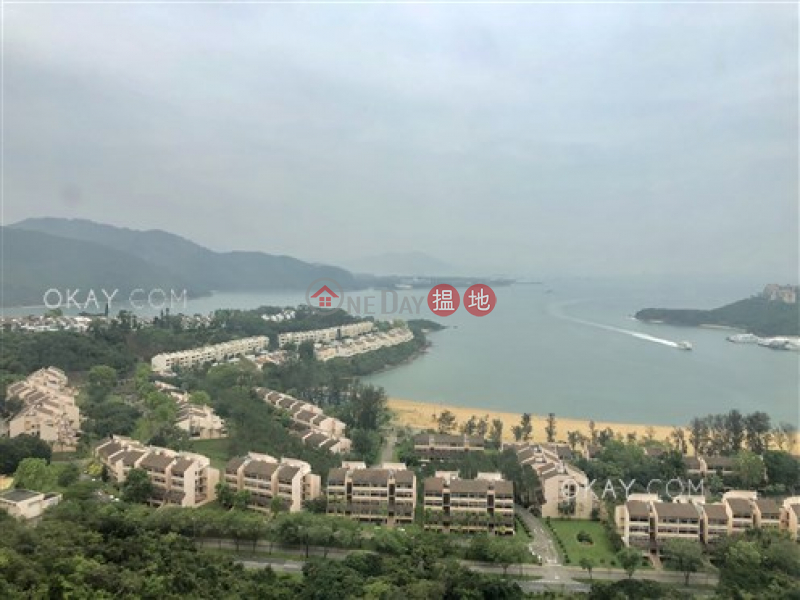 Discovery Bay, Phase 2 Midvale Village, Bay View (Block H4) | High | Residential, Rental Listings HK$ 26,000/ month