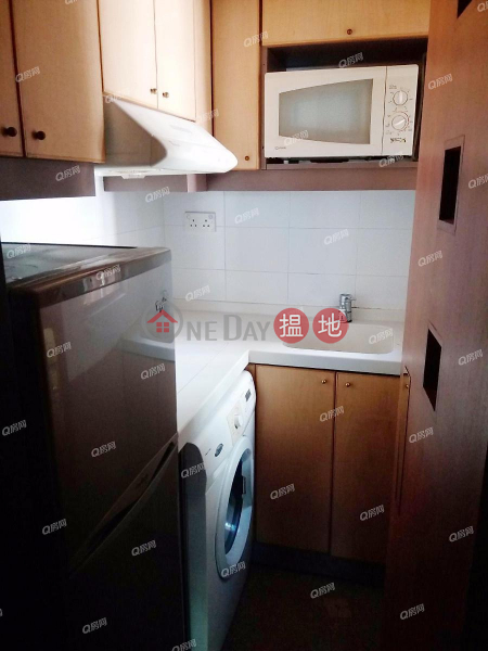 Fu Yan Court | 2 bedroom Mid Floor Flat for Rent | Fu Yan Court 富欣閣 Rental Listings