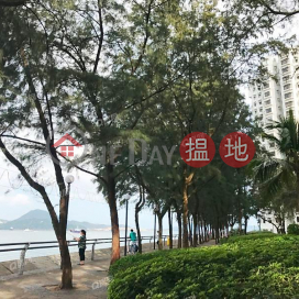 Heng Fa Chuen Block 24 | 3 bedroom Low Floor Flat for Sale|Heng Fa Chuen Block 24(Heng Fa Chuen Block 24)Sales Listings (XGGD743703072)_0