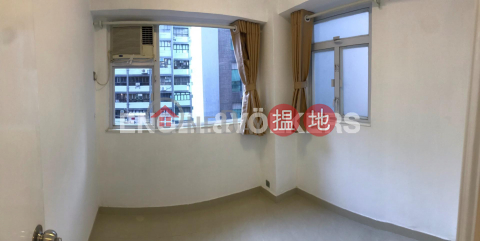 3 Bedroom Family Flat for Rent in Wan Chai|Sun Hey Mansion(Sun Hey Mansion)Rental Listings (EVHK96674)_0