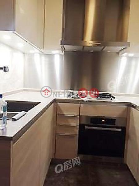 Grand Austin Tower 1A | 2 bedroom Mid Floor Flat for Sale, 9 Austin Road West | Yau Tsim Mong, Hong Kong Sales HK$ 33M