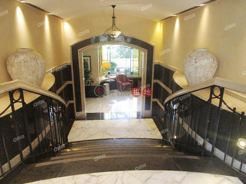 Woodland Heights | 4 bedroom High Floor Flat for Sale, 2A-2F Wong Nai Chung Gap Road | Wan Chai District Hong Kong, Sales HK$ 135M