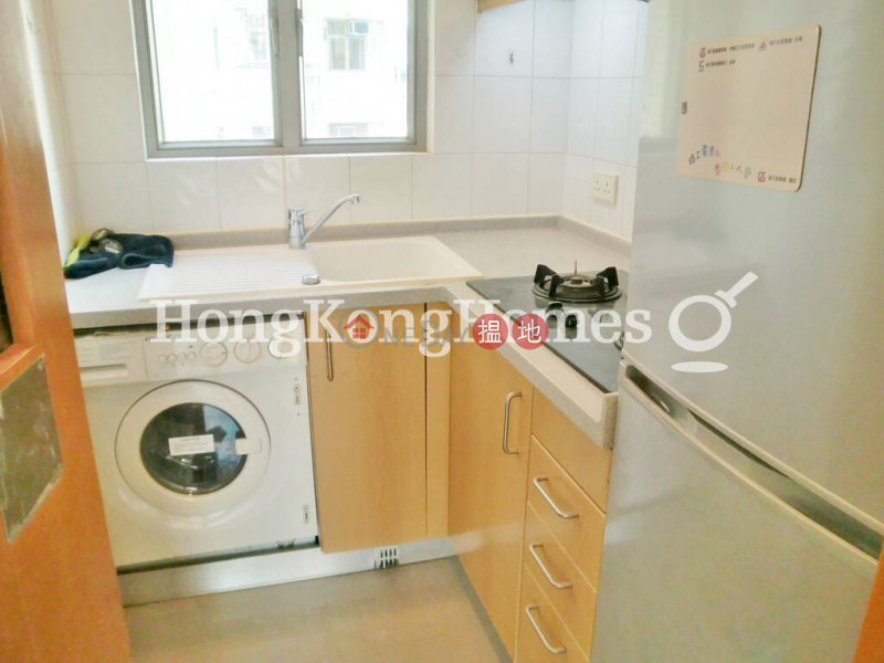 Property Search Hong Kong   OneDay   Residential   Rental Listings   2 Bedroom Unit for Rent at Po Chi Court